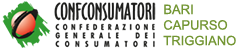 www.confconsumatoribact.it – Consulenza legale gratuita Bari e provincia – Assistenza legale stragiudiziale – Assistenza in giudizio – Class Action