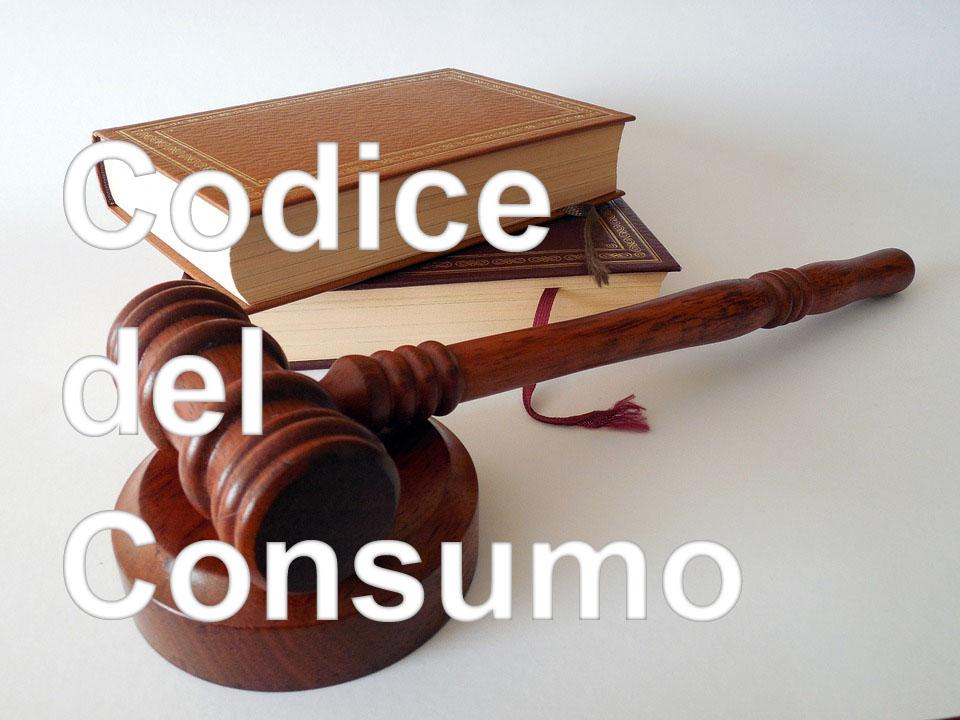 Codece_del_consumo